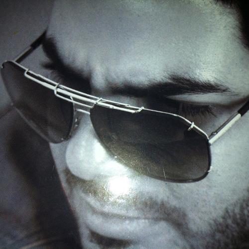 Cheb Houssem - Marakch Mlih (Selection Hwawiit)Mixé By DJ Ayoub 2013
