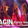 Nagin Dance Nachana(Bob Sinclair Rock This Party Mix)By DJ DARSH SLNK