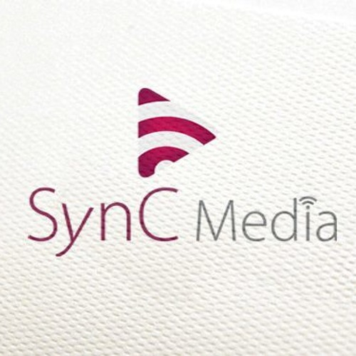 Syncmedia VO Samples - Areej