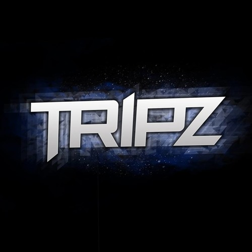 TRIPZ - REAL NEED