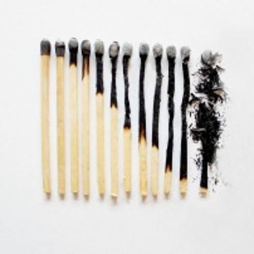 Stray - Matchsticks