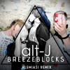 Alt-J - Breezeblocks (Alemiasi remix) [FREE DOWNLOAD]