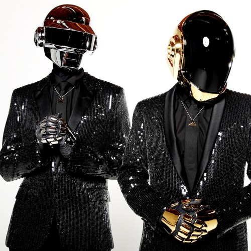 Daft Punk - One More Time (E-System Hardstyle Bootleg)