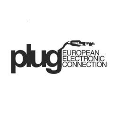 Plug | 02.-08. June 2014 in NICOSIA / CYPRUS