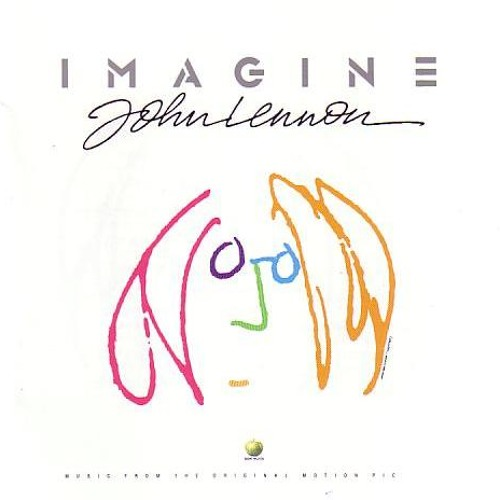 Imagine by John Lennon: Covers any style