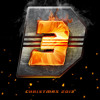 DHOOM 3 Theme-(Teaser Audio Sound)