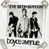 Boyce Avenue ft Hannah Trigwell - Let her go (Passenger cover)