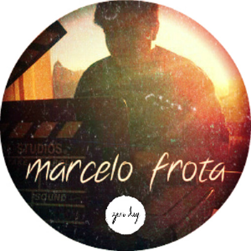 marcelo frota - zero day mix #13 [09.13]