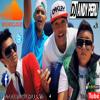 Bigal y L Jake & Lil Silvio y El Vega Feat. DJ ANDY PERU