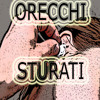 5Dvisions Orecchi Sturati Ft Vittorio Gorini Free Download Video EN NL ITA SUBS