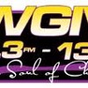WGIV 103.3 FM Radio Interview with Michelle Braun