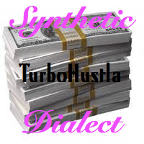 TurboHustla