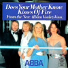 Does Your Mother Know - ABBA (cover project HKU)