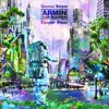 Andrew Rayel  Feat. Jwaydan - Until The End (Album Mix)