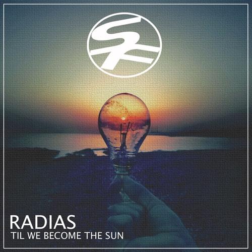 Maxwell - Til We Become The Sun (Radias Bootleg) Soul Flex Digital Free download