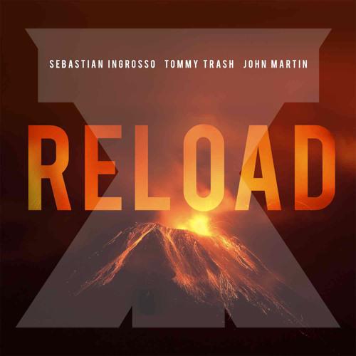 Reload (XXTRAKT Bootleg)