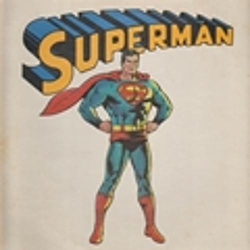 The Kryptonite Saga Vol. 2 (The Atom Man Fanedit TRAILER)