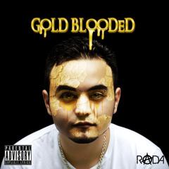 Gold Blooded (Prod. By  Omito)