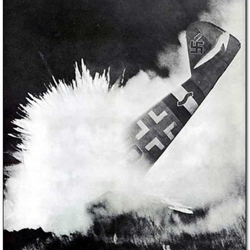 Crashing This Plane