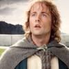 Pippins Song -The Lord Of The Rings- The edge of night