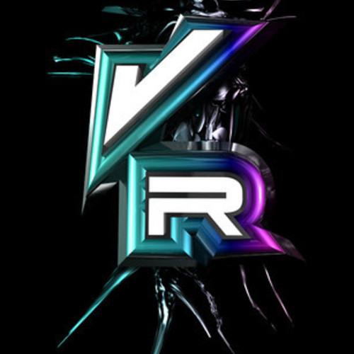 Naughty Bitz & X-A7T - Air Raider (Original Mix) - OUT NOW!!!!