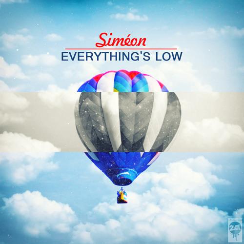 Siméon - Everything's Low