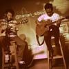 Potret Hitam Putih Frida - (Musikalisasi Puisi) Feat. @harian_siboy @alfacurut