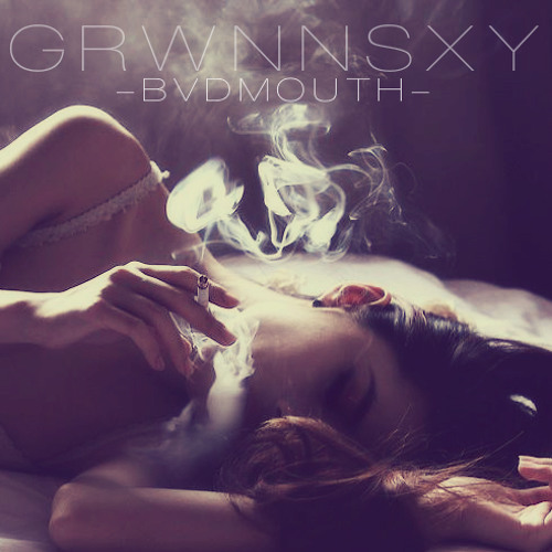 GRWNNSXY