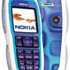 Trance (Remake Of A Ringtone From Nokia 3220)