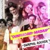 Duniyadari(Mashup)-SwApNiL RoCkErs Mix