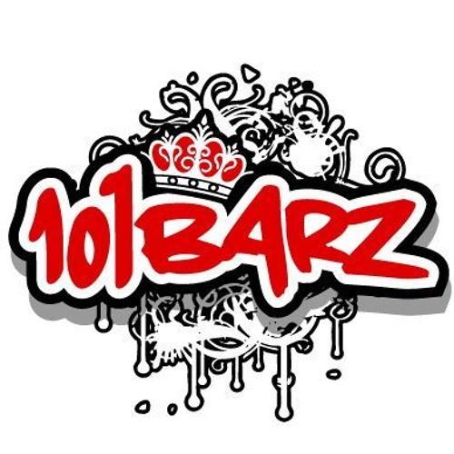 Rap nederlands