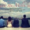 Aizat Amdan - Lagu Kita