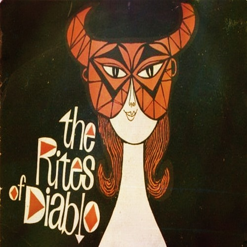 The Rites Of Diablo