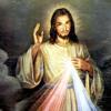UM CERTO GALILEU - JESUS CRISTO