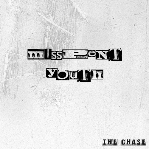 The Chase - 'Misspent Youth'