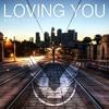 Vivo feat. Brody - Loving You (Original Mix)