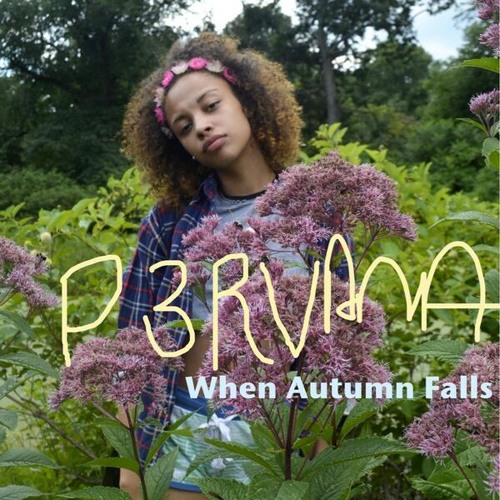Pervana- When Autumn Falls