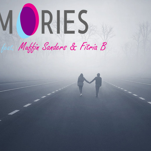 Viro Arve feat. Muffin Sanders & Fitria B - Memories (Original Mix) *OUT NOW