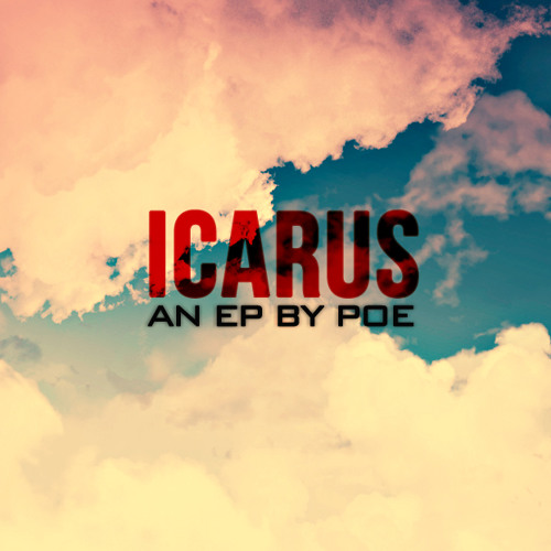 Icarus EP
