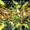 OrSoN DJ MExIcO Ft Poseck Records Es Rokerita