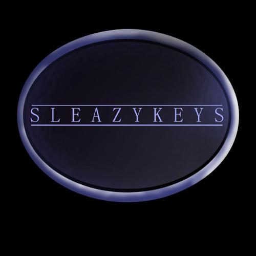 Dynasty electric - eye wide open ( sleazedchilll remix)