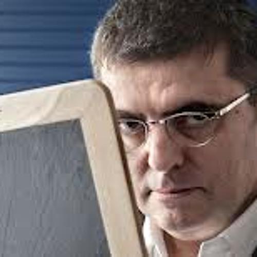 Mario Tascón- Congreso Periodismo Digital Chile