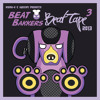 01. Sneak-E - Loch Ness Monster(Beatbakkers Beattape 3)Download now at www.Beatbakkers.com !
