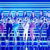 [COVER] GIRLS' GENERATION 少女時代 - GALAXY SUPERNOVA by kamilolita