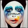 Lady Gaga Applause Live I Tunes Festuval