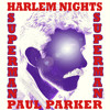 Paul Parker & Harlem Nights - RIGHT ON TARGET REVISITED