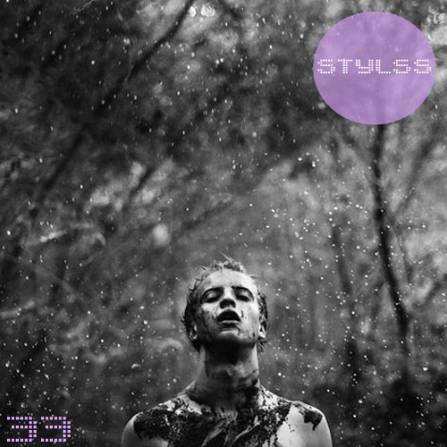 STOP TAKING YOUR SUNDAY SO SERIOUSLY #33 [STYLSS PICKS OF THE WEEK]