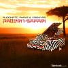Pattern Safari  (featuring Vaishiyas)