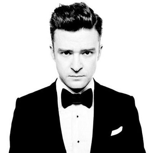 Justin Timberlake - Suit And Tie (Oliver Nelson Remix)