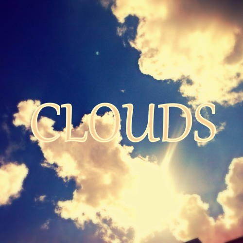 Clouds (Prod. by Flying Lotus)